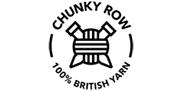 Chunky Row