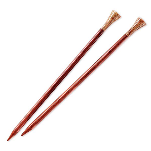 Single Pointed Needles (Straights)