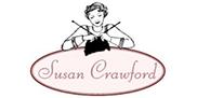 Susan Crawford Vintage