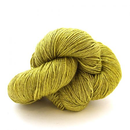 Kettle Yarn Co: Beyul – Steppe