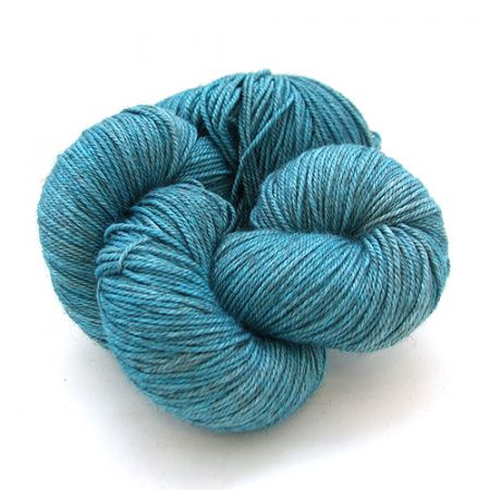 Kettle Yarn Co: Beyul
