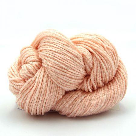 CoopKnits: Socks Yeah! DK – 222 Prunus