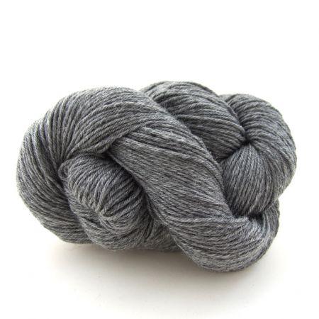 CoopKnits: Socks Yeah! – 121 Melanite