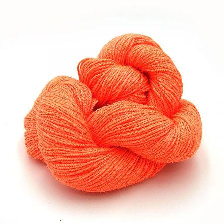 CoopKnits: Socks Yeah! Neon – 1003 Argon