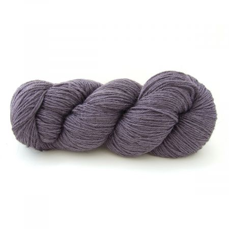 The Fibre Co.: Cumbria Fingering – Castlerigg