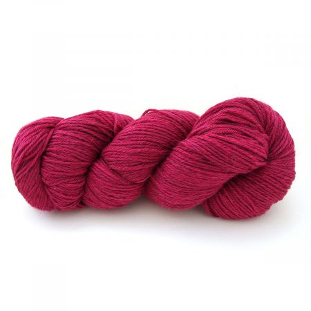 The Fibre Co.: Cumbria – Cowberry