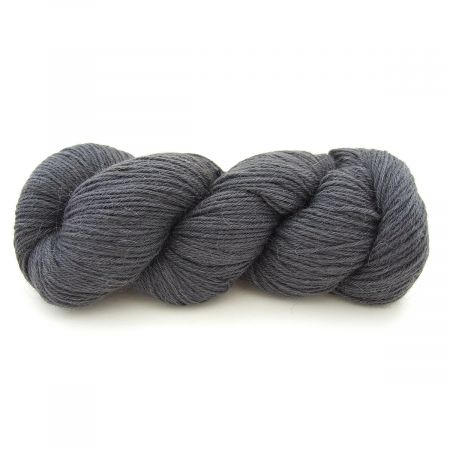 The Fibre Co.: Cumbria Fingering – Hadrian's Wall