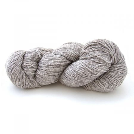The Fibre Co.: Cumbria Fingering