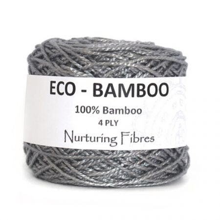 Nurturing Fibres: Eco-Bamboo – Anvil