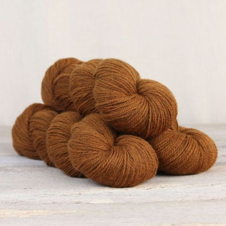 The Fibre Co.: Amble – Catbells