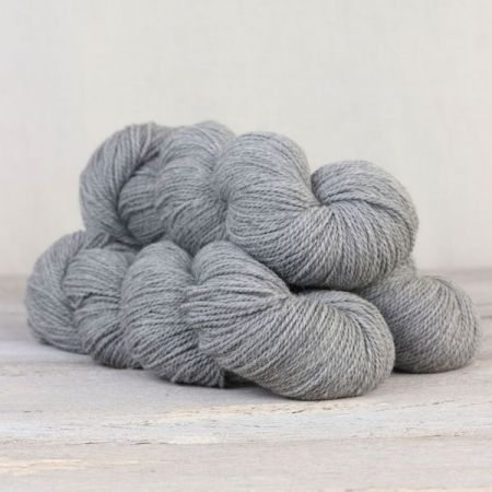 The Fibre Co.: Amble – Isel