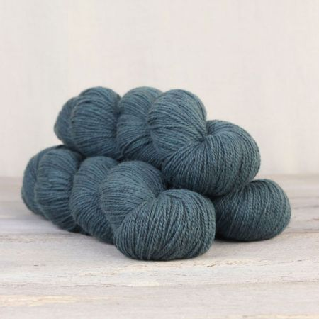 The Fibre Co.: Amble – Windermere
