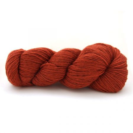 The Fibre Co.: Cumbria – Nutkin