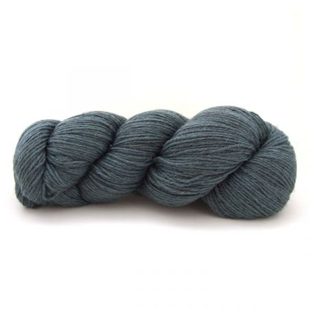 The Fibre Co.: Cumbria – Yew Tree