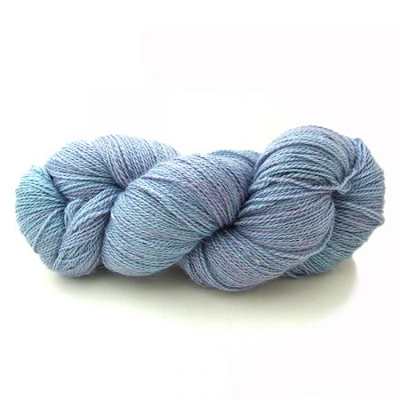 The Fibre Co.: Meadow – Aster