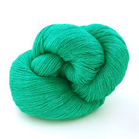 Fyberspates: Scrumptious Lace 523 Jade