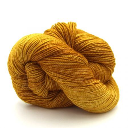 Fyberspates: Vivacious 4Ply – Burnished 632