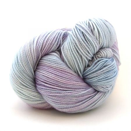 Fyberspates: Vivacious 4Ply – Heavenly 624