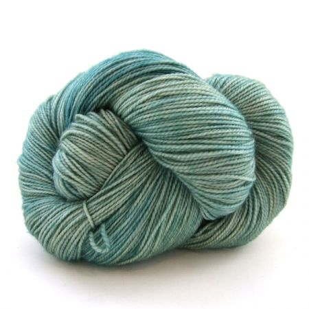 Fyberspates: Vivacious 4Ply – Sea Glass 626