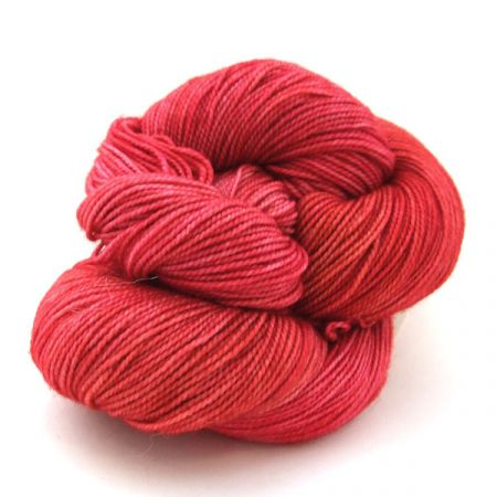 Fyberspates: Vivacious 4Ply – Strawberry 630