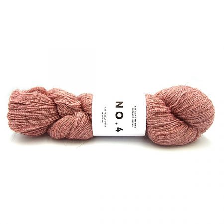 G-uld: No.4 – Cochineal Co20013g