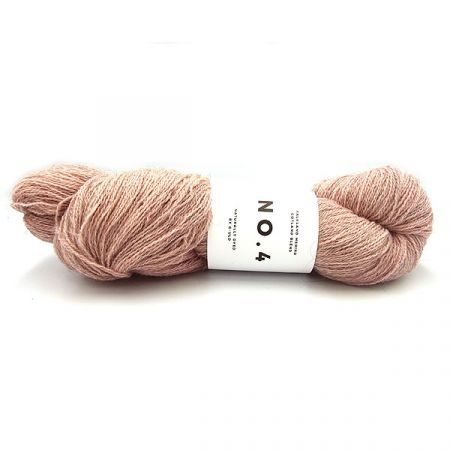 G-uld: No.4 – Cochineal Co20025g