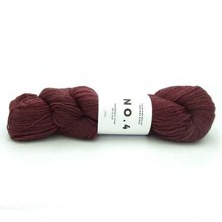 G-uld: No.4 – Cochineal Co21011g