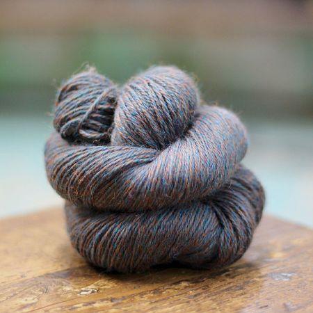 John Arbon Textiles: Yarnadelic – Badi Da