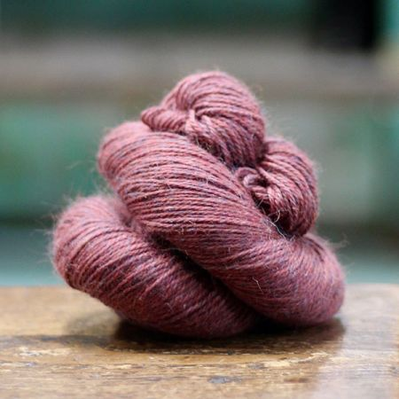 John Arbon Textiles: Yarnadelic – Les Fleurs