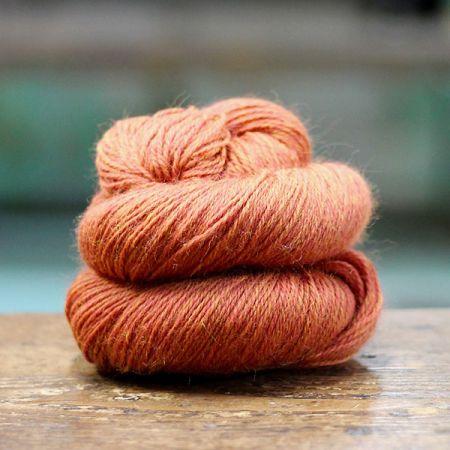 John Arbon Textiles: Yarnadelic – Wondrous Place