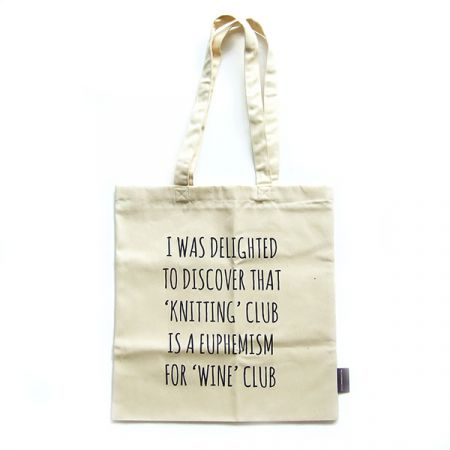 Kelly Connor: Tote Bags