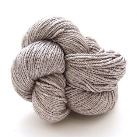 Kettle Yarn Co: Islington DK
