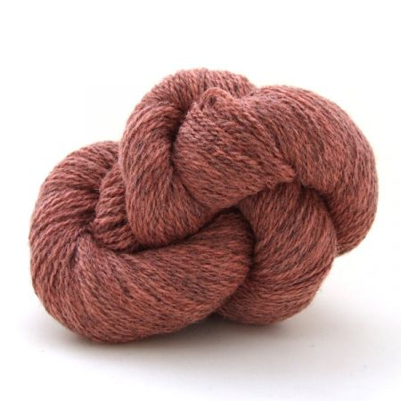 Kettle Yarn Co: Ramble