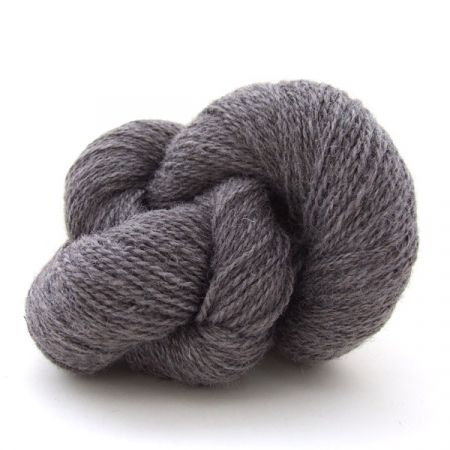 Kettle Yarn Co: Ramble – Nightshade