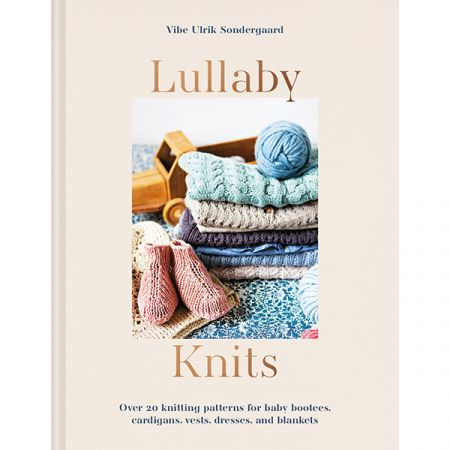 Lullaby Knits