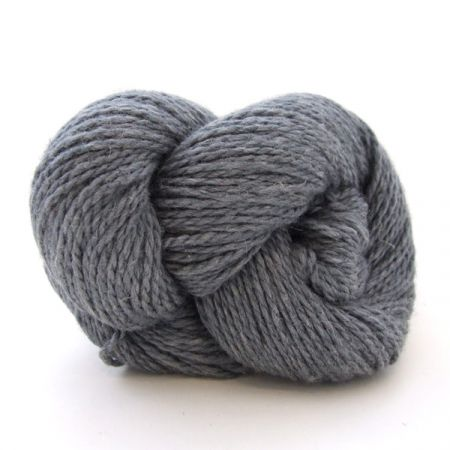 The Fibre Co.: Luma – Grigio