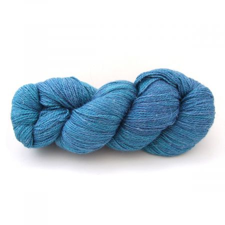 The Fibre Co.: Meadow – Bell Flower