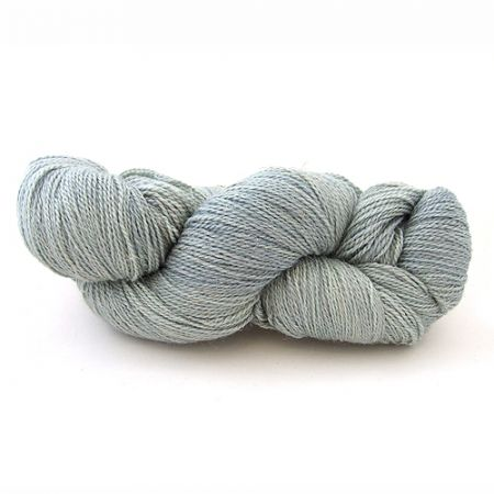 The Fibre Co.: Meadow – Cornflower