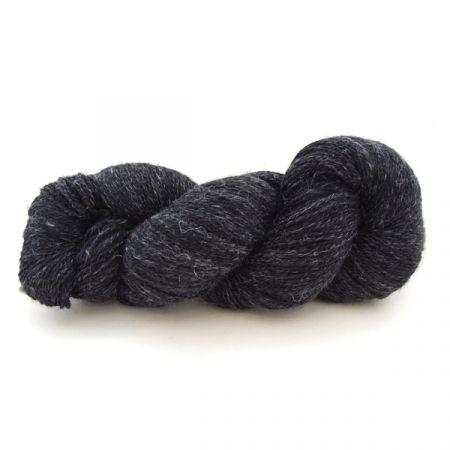 The Fibre Co.: Meadow – Nightshade