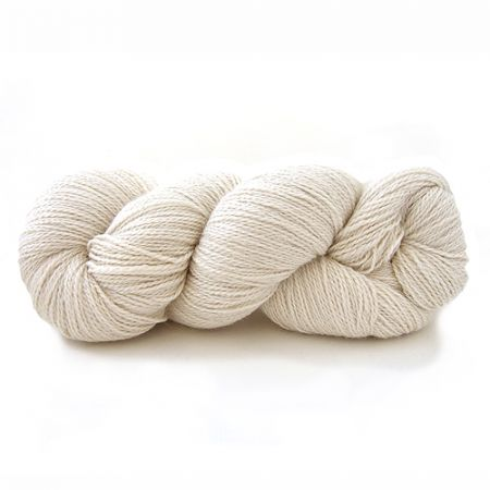 The Fibre Co.: Meadow – Queen Anne's Lace