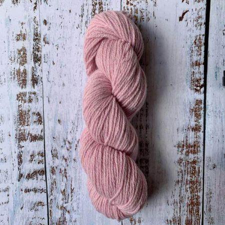 Nordic Yarn: Eco Cashmere - Inari