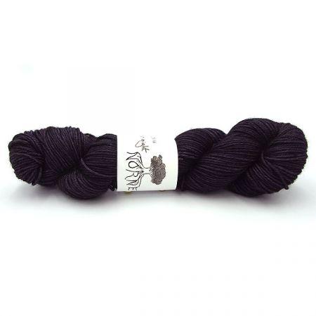 Norne Yarn: Merino / Silk / Yak DK - Midsummer Night