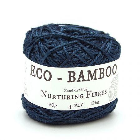 Nurturing Fibres: Eco-Bamboo – Baltic