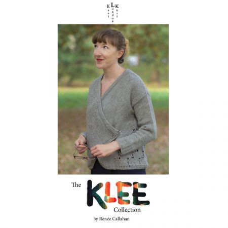 The Klee Collection
