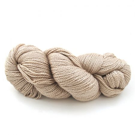 Fyberspates: Scrumptious 4Ply/Sport – 303 Oyster