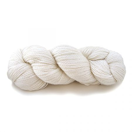Fyberspates: Scrumptious 4Ply/Sport – 310 Natural