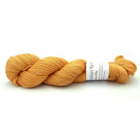 Triskelion Yarn: Mona 4ply - Apricot