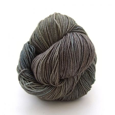 Fyberspates: Vivacious 4Ply – Lundy Island 615