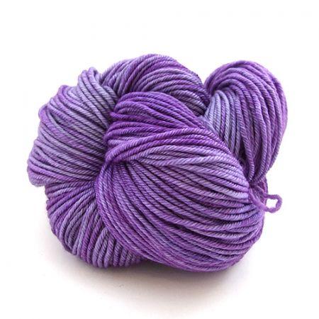 Fyberspates: Vivacious DK – Lavender Haze 810