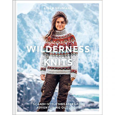 Wilderness Knits